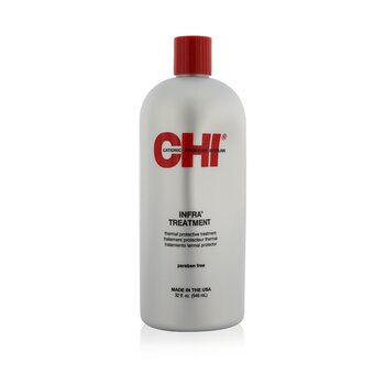 CHI Infra Thermal Protective Treatment  950ml/32oz