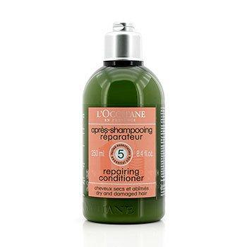 L'Occitane Aromachologie Repairing Conditioner (Dry & Damaged Hair)  250ml/8.4oz