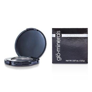 GloMinerals GloCream Eye Liner - Ebony  2g/0.07oz