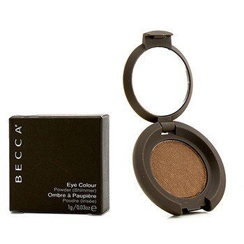 Becca Eye Colour Powder - # Jacquard (Shimmer)  1g/0.03oz