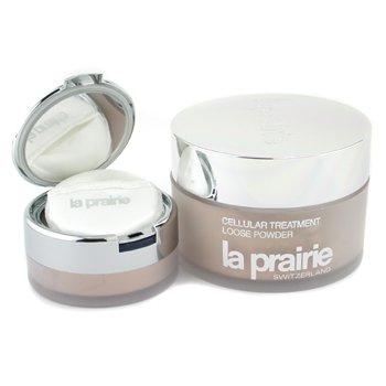 La Prairie Cellular Treatment Loose Powder - No. 2 Translucent (New Packaging)  66g/2.35oz