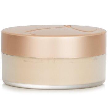 Jane Iredale Amazing Base Loose Mineral Powder SPF 20 - Bisque  10.5g/0.37oz