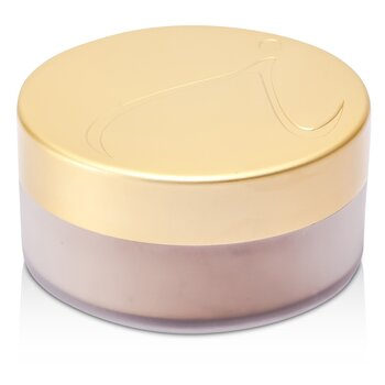 Jane Iredale Amazing Base Loose Mineral Powder SPF 20 - Latte  10.5g/0.37oz