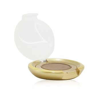 Jane Iredale PurePressed Single Eye Shadow - Slate Brown  1.8g/0.06oz