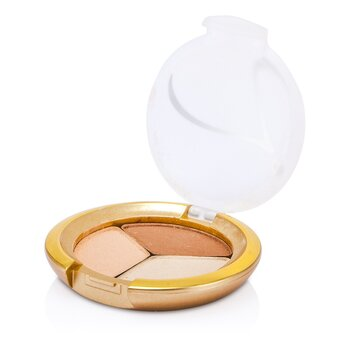 Jane Iredale PurePressed Triple Eye Shadow - Sweet Spot  2.8g/0.1oz