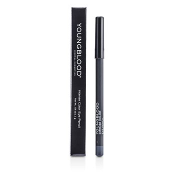 Youngblood Eye Liner Pencil - Slate  1.1g/0.04oz