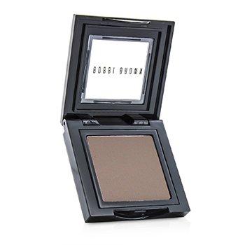 Bobbi Brown Eye Shadow - #16 Slate (New Packaging)  2.5g/0.08oz