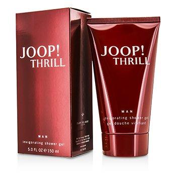 Joop Joop Thrill For Him Shower Gel  150ml/5oz