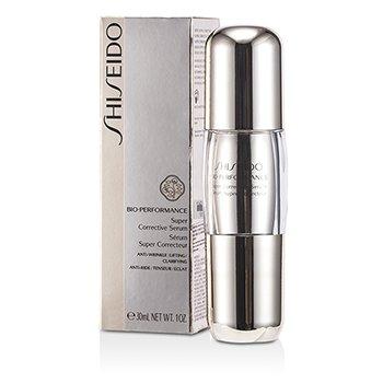 Shiseido Bio Performance Super Corrective Serum  30ml/1oz