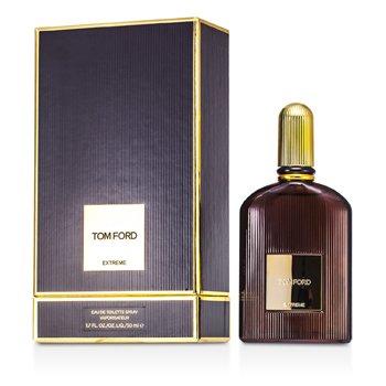 Tom Ford Tom Ford for Men Extreme Eau De Toilette Spray  50ml/1.7oz
