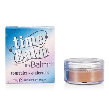 TheBalm TimeBalm Anti Wrinkle Concealer - # Medium  7.5g/0.26oz