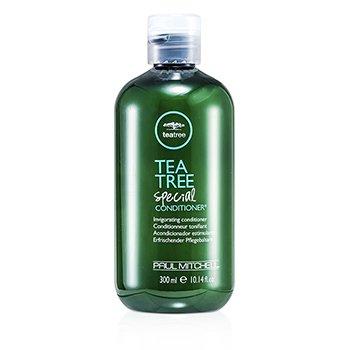 Paul Mitchell Tea Tree Special Conditioner  300ml/10.14oz