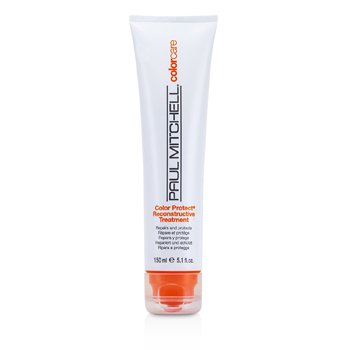 Paul Mitchell Color Care Color Protect Reconstructive Treatment (Repairs and Protects)  150ml/5.1oz
