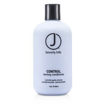 J Beverly Hills Control Taming Conditioner  350ml/12oz