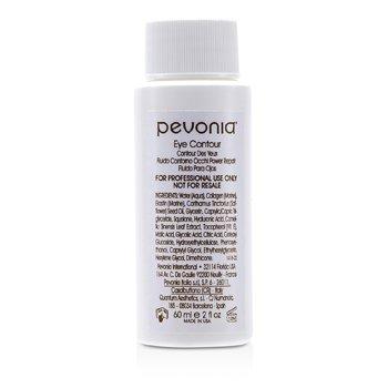 Pevonia Botanica Power Repair Eye Contour (Salon Size)  60ml/2oz