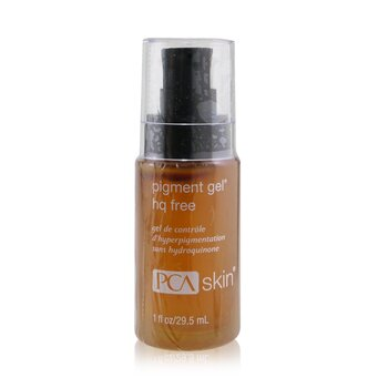 PCA Skin Pigment Gel HQ Free  29.5ml/1oz