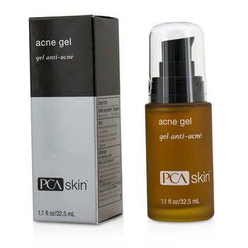 PCA Skin Acne Gel  32.5ml/1.1oz
