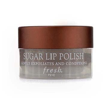 Fresh Sugar Lip Polish  18g