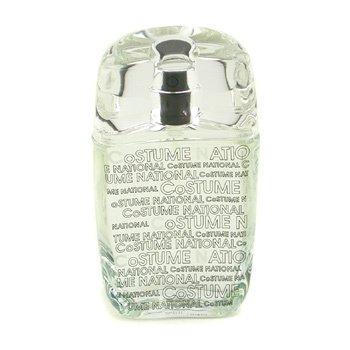 Costume National Scent Eau De Parfum Spray  30ml/1oz