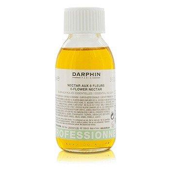 Darphin 8 Flower Nectar (Salon Size)  90ml/3oz
