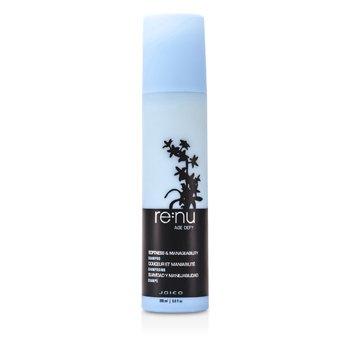 Joico Softness & Manageability Shampoo  200ml/6.8oz