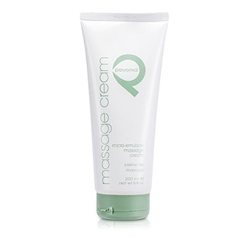 Pevonia Botanica Micro-Emulsion Massage Cream (Salon Size)  200ml/6.8oz