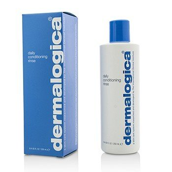 Dermalogica Daily Conditioning Rinse  250ml/8.4oz