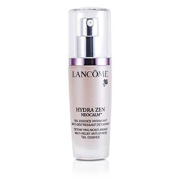 Lancome Hydra Zen Neurocalm Detoxifying Moisturising Multi-Relief Anti-Stress Gel Essence  30ml/1oz