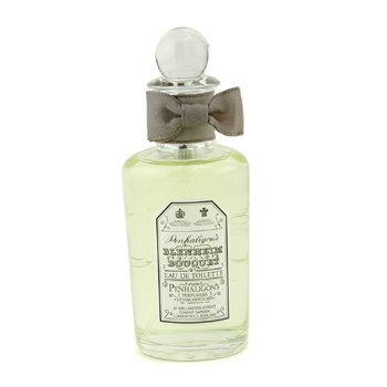 Penhaligon's Blenheim Bouquet Eau De Toilette Spray  50ml/1.7oz