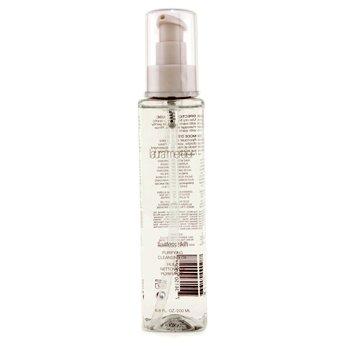 Laura Mercier Flawless Skin Purifying Cleansing Oil  200ml/6.8oz