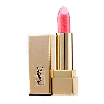 Yves Saint Laurent Rouge Pur Couture - #17 Rose Dahlia  3.8g/0.13oz