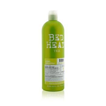 Tigi Bed Head Urban Anti+dotes Re-energize Conditioner  750ml/25.36oz