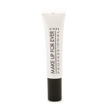 Make Up For Ever Lift Concealer - #2 (Dark Beige)  15ml/0.5oz