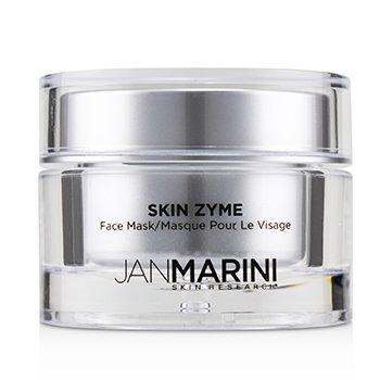 Jan Marini Skin Zyme Papaya Mask  60ml/2oz