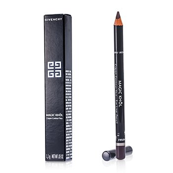Givenchy Magic Khol Eye Liner Pencil - #15 Coffee  1.1g/0.03oz