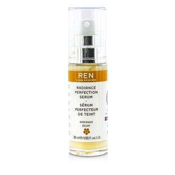 Ren Radiance Perfecting Serum  30ml/1.02oz