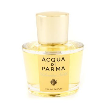 Acqua Di Parma Gelsomino Nobile Eau De Parfum Spray  50ml/1.7oz