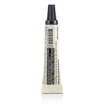 Aesop Rosehip Seed Lip Cream  6ml/0.02oz