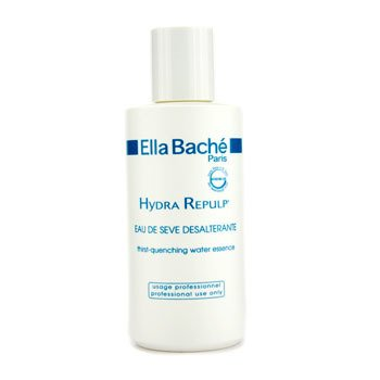 Ella Bache Hydra Repulp Thirst Quenching Water Essence  150ml/5.07oz