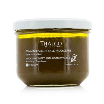 Thalgo Sweet & Savoury Body Scrub  250g/8.82oz