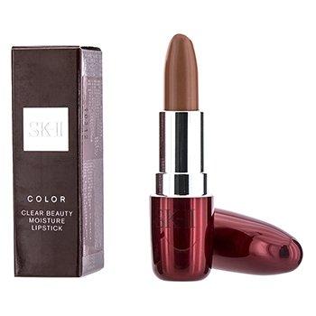 SK II Color Clear Beauty Moisture Lipstick - # S431 Jolly  3.5g/0.12oz