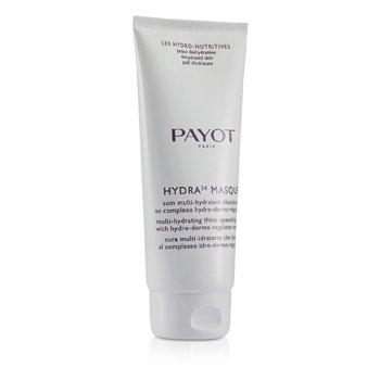 Payot Hydra 24 Masque (Salon Size)  200ml/6.7oz