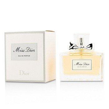 Christian Dior Miss Dior Eau De Parfum Spray  100ml/3.4oz