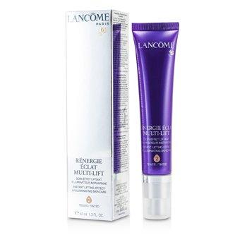 Lancome Renergie Eclat Multi Lift Instant Skin Enhancer - # No. 2  40ml/1.3oz