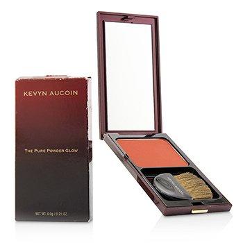 Kevyn Aucoin The Pure Powder Glow - # Fira (Mango)  6g/0.21oz
