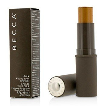 Becca Stick Foundation SPF 30+ - # Brioche  8.7g/0.3oz