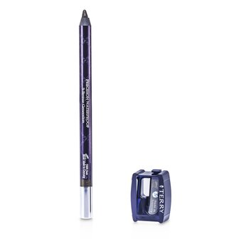 By Terry Crayon Khol Terrybly Color Eye Pencil (Waterproof Formula) - # 3 Bronze Generation  1.2g/0.04oz