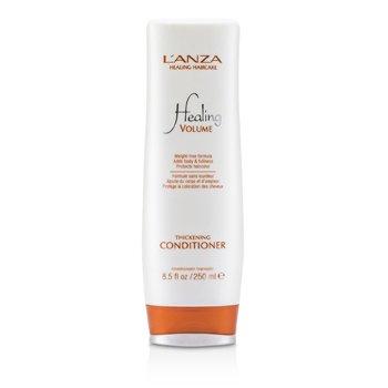 Lanza Healing Volume Thickening Conditioner  250ml/8.5oz