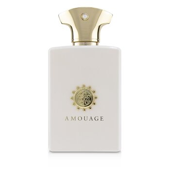 Amouage Honour Eau De Parfum Spray  100ml/3.4oz