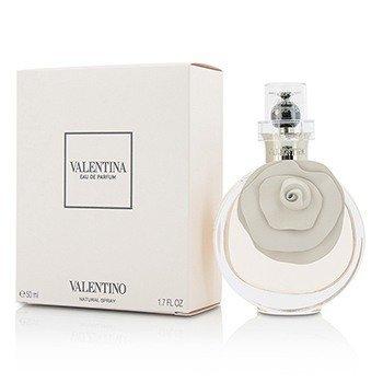 Valentino Valentina Eau De Parfum Spray  50ml/1.7oz